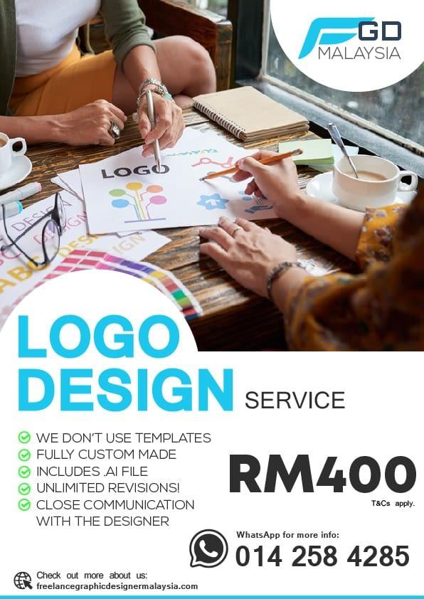 logo-design-price-malaysia-rm400-haz-01