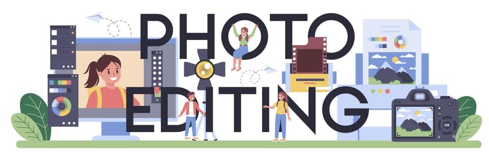 photo editing service malaysia